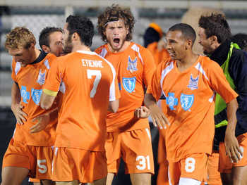 Socrrailhawks1-20101017-mtm