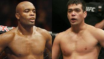 Anderson-silva-vs-lyoto-machida_display_image