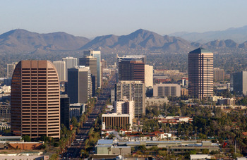 Phoenixdowntownarizonausa_display_image