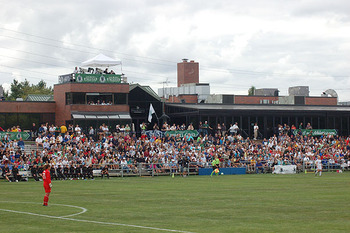 Soccerpark_main_display_image