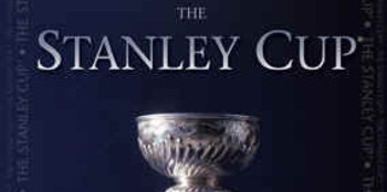 Nhl_stanley_cup_nhl3_large_display_image
