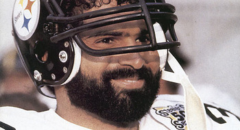 Franco-harris_display_image