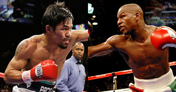 Pacquiaomayweather1_display_image