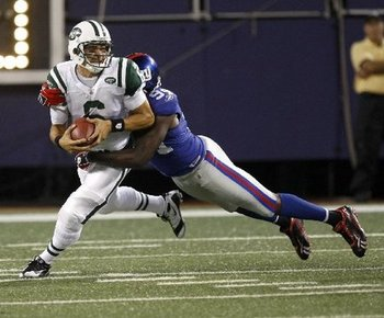 Mathias-kiwanuka-giants-jets-9bc4990b4ff7ae93_large_display_image