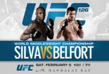 Silva-belfort_display_image