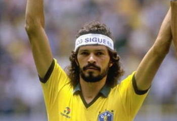 Socrates_display_image