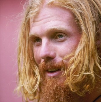 Alexi-lalas-beard-1024x1015_display_image