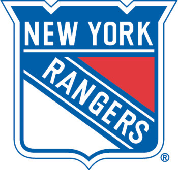 Nyrangersinq_display_image
