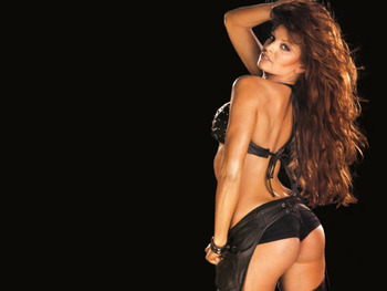 Wwechristyhemme_display_image