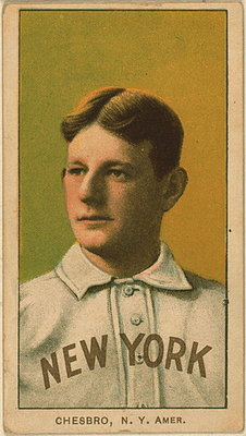 339px-jack_chesbro_baseball_card_display_image