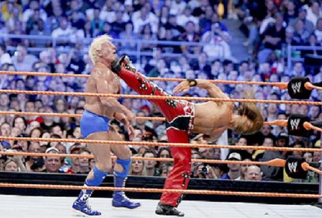 Shawn-michaels-vs-ric-flair_crop_650x440