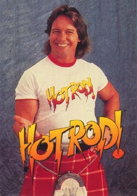 Roddy-piper_display_image