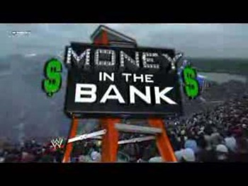 Money-in-the-bank-1_display_image