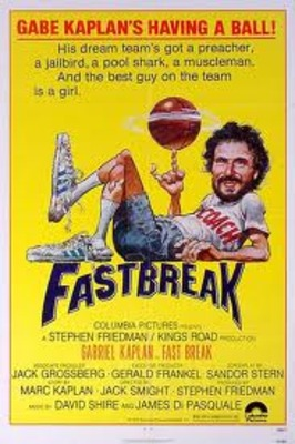 Fastbreak_display_image