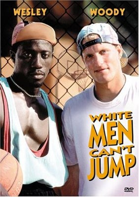 White-men-cant-jump_display_image