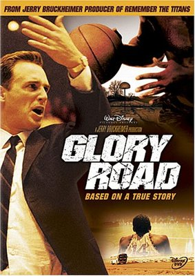 Glory-road-full-screen-edition-b000exzfd0-l_display_image