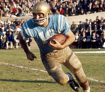 Ncf_g_heisman1967_390_display_image