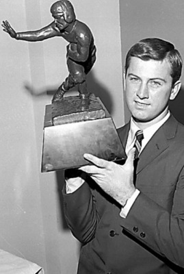 Os-florida-spurrier-heisman_display_image