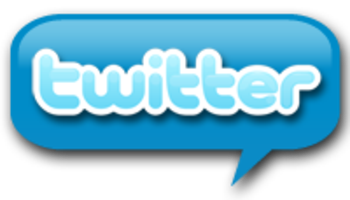 Twitterlogo_display_image