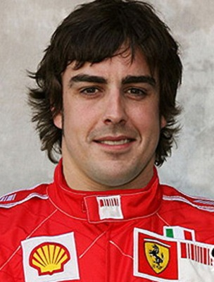 Fernando_alonso_ferrari_display_image