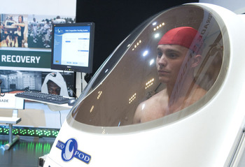 Bodpod1_display_image
