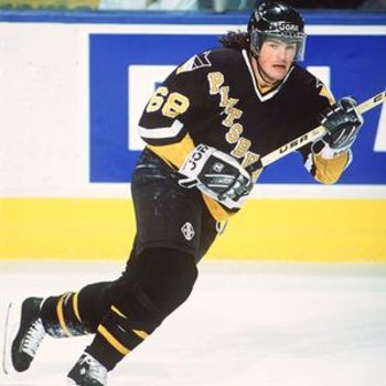 Jaromir-jagr_display_image