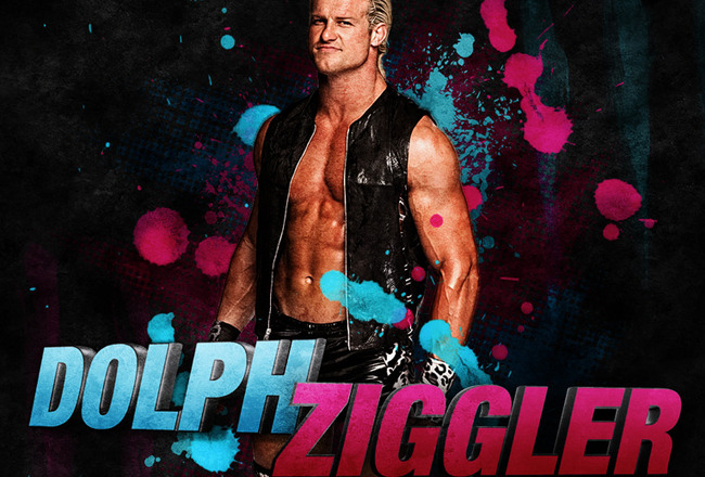 Dolph-ziggler-wallpaper-800x600_crop_650x440