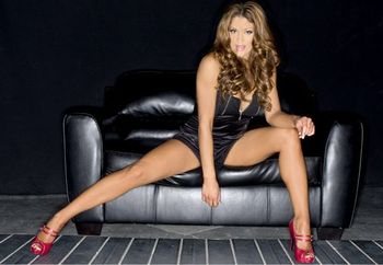 Eve-torres-fashion-shoot-68_display_image