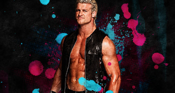 Dolph-ziggler-wallpaper-800x600_display_image