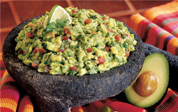 Guacamole_display_image