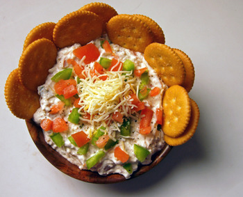 Blt-dip_display_image