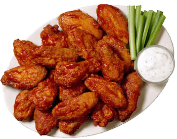 Buffalowings_display_image