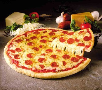 Pepperoni_pizza-890_display_image