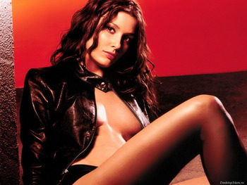 Bridget-moynahan-pic_display_image