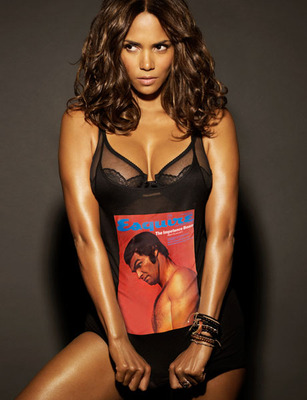 Halle-berry-1-1108-lg_display_image