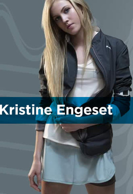 46kristineengeset_display_image