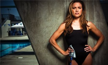 43nataliecoughlin_display_image