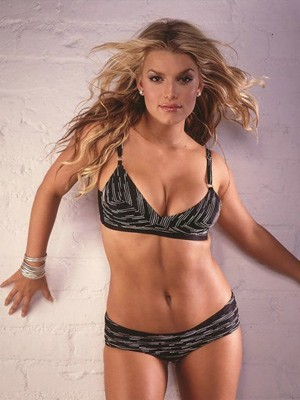 Jessica_simpson3_display_image
