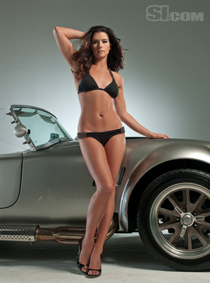 29danicapatrick_display_image