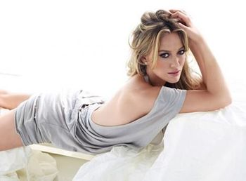Hilary_duff_489x360_display_image