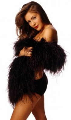 Alyssamilano-176x300_display_image