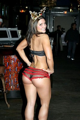 4ginacarano_display_image