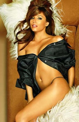 Eva-longoria-naked-nude-sex-sexy-tape-movie-string-thong_display_image