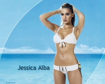 Jessica_alba_155_display_image