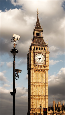 Big_ben_watched_display_image