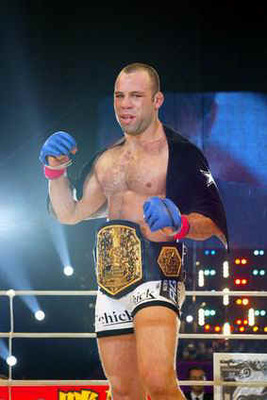 Wanderlei-silva-ns-gp_display_image