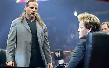 Wwe-hbk-jericho_1221508726_display_image