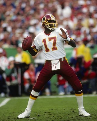 Dougwilliams_display_image