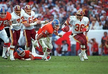 Timmy-smith-super-bowl-xxii_display_image_display_image