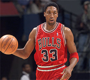 Pippen_display_image